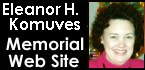 Eleanor H. Komuves Memorial Web Site